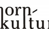 horn-kultur
