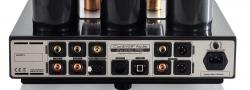 Canever Audio – ZeroUno Plus DAC / PreAmp